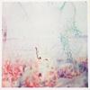 レッド・ホット・チリ・ペッパーズのジョシュ・クリングホッファー 新アルバム『To Be One with You』が全曲リスニング可