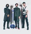 シタール奏者率いるインドの伝統音楽×メタル・フュージョン・バンドSITAR METAL、「Dreamers We Never Learn」のMV公開