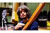 レディオヘッドのジョニー・グリーンウッドが手掛けたミックステープ 英BBC Radioで放送