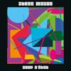 元ベータ・バンドのスティーヴ・メイソン 新EP『Coup d'état』が全曲リスニング可
