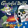 グレイトフル・デッドの未発表ライヴ音源盤『Ready Or Not』が全曲リスニング可