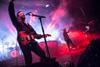 マニック・ストリート・プリーチャーズ『The Holy Bible』20周年記念ツアーのコンサート映画、ディレクターズカット版が英国で上映決定