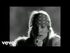 ガンズ・アンド・ローゼズ「Sweet Child O' Mine」のミュージックビデオがYouTubeで10億再生を突破