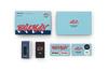 ソニー ウォークマン40周年記念モデル発売、初代カセットテープウォークマンデザインのケース付き