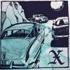 ロサンゼルスのパンクバンドX 26年ぶりのシングルを11月リリース、ミュージックビデオあり