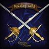 ランニング・ワイルドが新曲「Ride On The Wild Side」を公開
