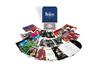 ビートルズ 23枚組7インチ・シングル・コレクション『The Singles Collection』発売、最新リマスター音源