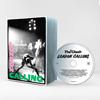 ザ・クラッシュ『London Calling』 40周年記念盤の開封映像公開