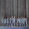 デヴィッド・バーンのライヴアルバム『American Utopia On Broadway Original Cast Recording』が全曲リスニング可