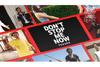 クイーン、ファン主役のミュージックビデオ・キャンペーンの第1弾「Don't Stop Me Now」のティーザー映像公開
