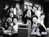 郷ひろみ&樹木希林「お化けのロック」も大ヒット ドラマ『ムー』がBS12 トゥエルビで本日11月11日より放送スタート