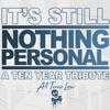 オール・タイム・ロウ『Nothing Personal』10周年記念 新録アルバム&ドキュメンタリー映像公開