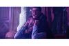 ウィーザーが「California Snow」のミュージックビデオを公開