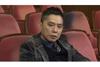 """「太田光〜亡き父が残した書 """"爆笑問題とは何ぞや""""〜」 NHK『ファミリーヒストリー』11月25日放送"""