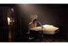クラクソンズのジェイムズ・ライトン ソロ新曲「Devil Is Loose」公開