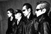 横浜銀蝿40th 新曲「1980 HERO」のミュージックビデオ公開&東京・大阪・名古屋公演の追加公演決定