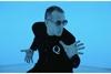 ザ・レンタルズ、チャレンジャー号爆発事故のトリビュート曲「GREAT BIG BLUE」公開