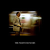 Baxter Dury / The Night Chancers