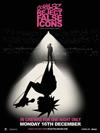 ゴリラズのドキュメンタリー映画『Gorillaz: Reject False Icons』 トレーラー映像第2弾公開