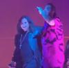 オジー・オズボーンがライヴ復帰、ポスト・マローンの公演にゲスト参加しコラボ曲をライヴ初演奏