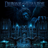 Demons & Wizards / III