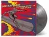 ジョー・サトリアーニ『Surfing with the Alien』 180グラム重量盤カラーヴァイナル再発