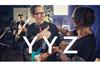 ポール・ギルバート、マーティン・ミラーと共にラッシュの「YYZ」をカヴァー