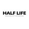 COALTAR OF THE DEEPERS、初期メンバーで録音した新曲「HALF LIFE」を12月11日にデジタル・リリース