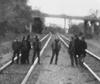 Godspeed You! Black Emperor出演予定の<LifeSign 2020> 開催見合わせを発表