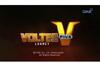 『ボルテスV』がフィリピンで実写リメイク 新たなティーザートレーラー映像公開