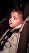 2歳の男の子が2分でビートルズ楽曲21曲の曲名を当てる映像が話題に