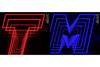 TM NETWORKデビュー35周年記念べスト盤CD 詳細決定