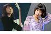 BS-TBS『秘蔵映像!藤圭子熱唱 名曲秘話と波瀾の人生』2月7日放送