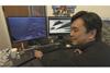NHK『逆転人生「スター・ウォーズのCGを手がけた脱サラ証券マン」』1月27日放送