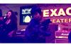 台湾のテクニカル系ウクレレ少年Feng E ピンク・フロイド・ツアーメンバーのバンドと共に「Wish you were here」をカヴァー
