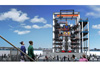 """実物大の""""動くガンダム"""" 横浜に登場 「GUNDAM FACTORY YOKOHAMA」10月オープン"""