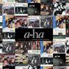 a-ha来日記念盤 CD+DVD『グレイテスト・ヒッツ-ジャパニーズ・シングル・コレクション-』発売