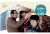 <北の国から展> 渋谷PARCO8F「ほぼ日曜日」で1月23日より開催、中嶋朋子や杉田監督を招いたトークイベントも