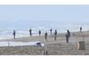 巨大魚を追って奮闘する釣り人たちに密着 NHK『ドキュメント72時間「宮崎 ナゾの巨大魚を追え!」』1月31日放送