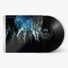 ジョニ・ミッチェル『Shine』初アナログ盤化 180グラム重量盤