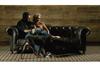 ノー・ダウトのグウェン・ステファニーとブレイク・シェルトン デュエット新曲「Nobody But You」のMV公開