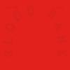 ボン・イヴェールのEP『Blood Bank』 発売10周年を記念してボーナストラック付き再発、追加曲試聴可