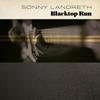 サニー・ランドレスが新曲「Don't Ask Me」のリリックビデオを公開