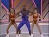 80年代のエアロビクス番組映像とロブ・ゾンビ「Dragula」をマッシュアップ 映像が話題に