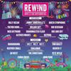 80'sアーティスト集結 世界最大の80年代音楽祭<Rewind Festival>が今夏に英国で開催