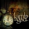ラム・オブ・ゴッド、テスタメントのチャック・ビリーをフィーチャーした新曲「Routes」公開