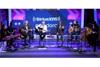フォリナー、米SiriusXMアコースティック・セッションから「Double Vision」の演奏映像公開