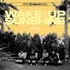 オール・タイム・ロウが新アルバム『Wake Up, Sunshine』を4月発売