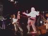 キース・エマーソンと、テルミンを演奏するロバート・モーグの共演パフォーマンス映像が話題に