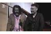ホットハウス・フラワーズ オランダ2 Meter Sessionsのパフォーマンス映像公開